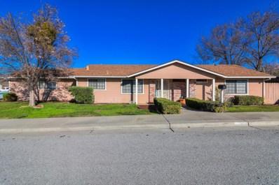 1270 Sawtooth Drive, Hollister, CA 95023 - #: 52176650