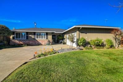 3361 Fawn Drive, San Jose, CA 95124 - #: 52176678