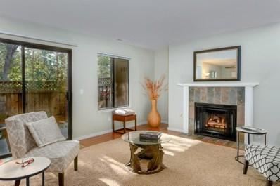 311 Bean Creek Road UNIT 301, Scotts Valley, CA 95066 - #: 52176698