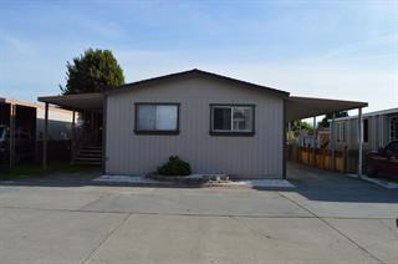 112 Chestnut Lane UNIT 112, Hollister, CA 95023 - #: 52176709