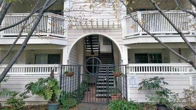 604 Arcadia Terrace UNIT 203, Sunnyvale, CA 94085 - #: 52176722