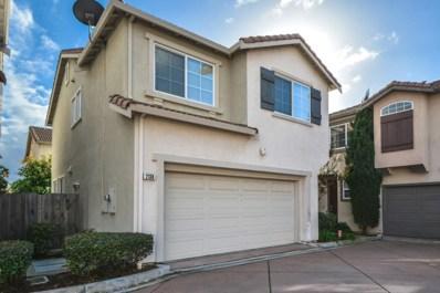 2138 Kingsbury Circle, Santa Clara, CA 95054 - #: 52176737