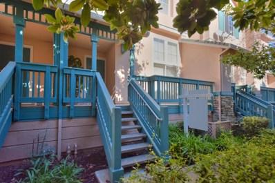 1146 Starfish Terrace, Fremont, CA 94536 - #: 52176741