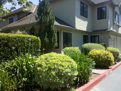 360 Creekview Drive, Morgan Hill, CA 95037 - #: 52176743