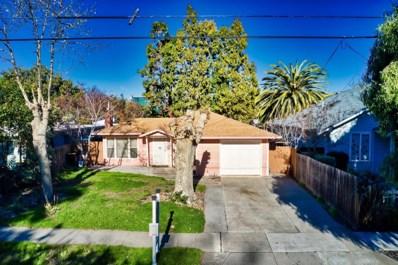 811 Lori Avenue, Sunnyvale, CA 94086 - #: 52176756