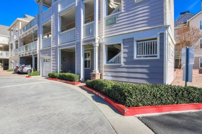 903 Sunrose Terrace UNIT 101, Sunnyvale, CA 94086 - #: 52176774