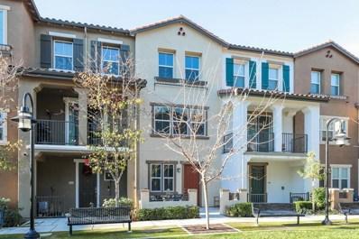 588 Messina Gardens Lane, San Jose, CA 95133 - #: 52176778