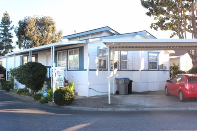 5450 Monterey Road UNIT 1A, San Jose, CA 95111 - #: 52176796