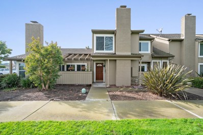 1481 Marlin Avenue, Foster City, CA 94404 - #: 52176809