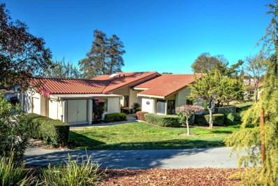 8438 Sauvignon Court, San Jose, CA 95135 - #: 52176856