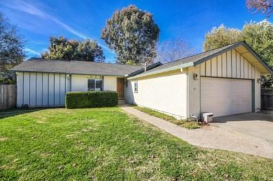 5973 Tandera Avenue, San Jose, CA 95123 - #: 52176874