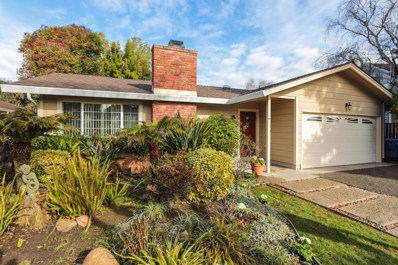 1891 Channing Avenue, Palo Alto, CA 94303 - #: 52176876