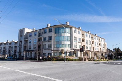 1488 El Camino Real UNIT 121, South San Francisco, CA 94080 - #: 52176878