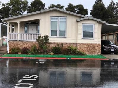 125 N. Mary Avenue UNIT 4, Sunnyvale, CA 94086 - #: 52176897
