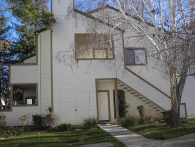 1390 Meadow Ridge Circle, San Jose, CA 95131 - #: 52176935