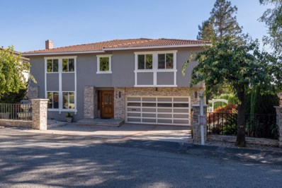 760 Terrace Road, San Carlos, CA 94070 - #: 52176955
