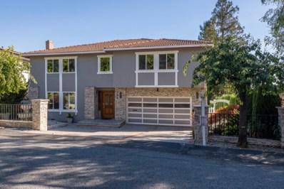 760 Terrace Road, San Carlos, CA 94070 - #: 52176955