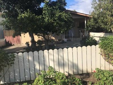 289 Pine Street, Soledad, CA 93960 - #: 52176958