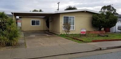 2523 Holland Street, San Mateo, CA 94403 - #: 52177041