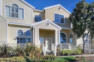 354 Meridian Drive, Redwood City, CA 94065 - #: 52177054