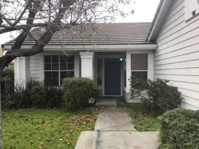 2507 Buckhill Court, San Jose, CA 95148 - #: 52177081