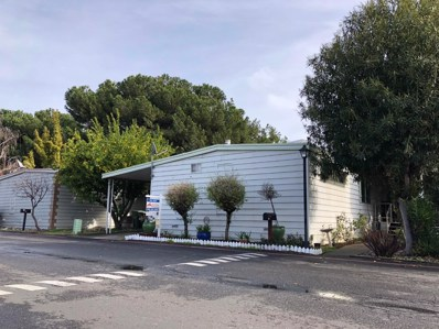 3637 Snell Avenue UNIT 75, San Jose, CA 95136 - #: 52177109
