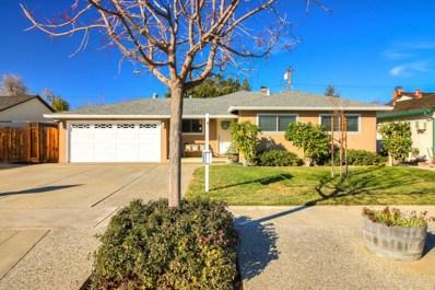 2755 Coit Drive, San Jose, CA 95124 - #: 52177169