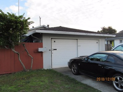 2531 Catalpa Way, San Bruno, CA 94066 - #: 52177170