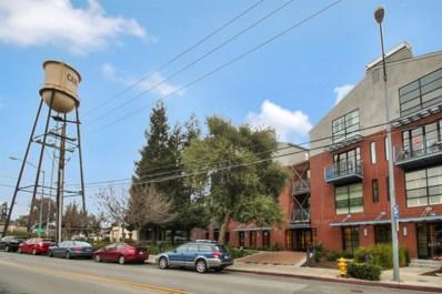 120 S 1st Street, Campbell, CA 95008 - #: 52177185