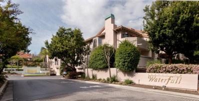 10235 Nile Drive, Cupertino, CA 95014 - #: 52177200