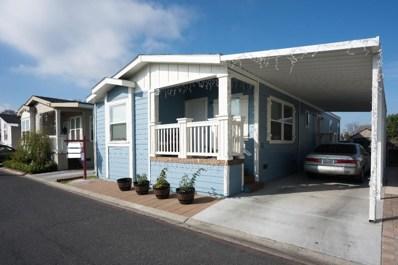 555 Umbarger Road UNIT 28, San Jose, CA 95111 - #: 52177202