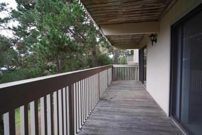 250 Forest Ridge Road UNIT 45, Monterey, CA 93940 - #: 52177205