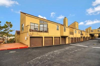 1 Appian Way UNIT 712-3, South San Francisco, CA 94080 - #: 52177214