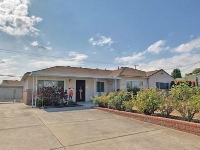 3160 Humbolt Avenue, Santa Clara, CA 95051 - #: 52177231