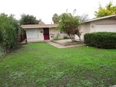 235 Twinlake Drive, Sunnyvale, CA 94089 - #: 52177264