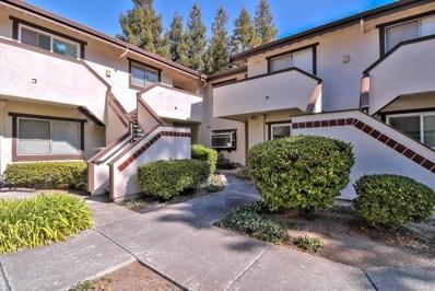 1400 Bowe Avenue UNIT 602, Santa Clara, CA 95051 - #: 52177268