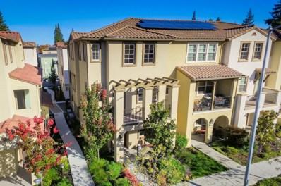 130 Minaret Avenue, Mountain View, CA 94043 - #: 52177274