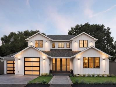 770 University Avenue, Los Altos, CA 94022 - #: 52177284