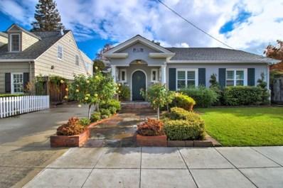 1250 Fremont Street, San Jose, CA 95126 - #: 52177305