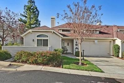 7809 Prestwick Circle, San Jose, CA 95135 - #: 52177319
