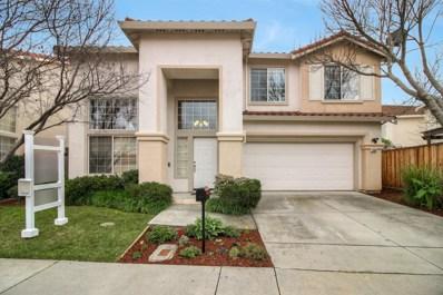 2386 Lass Drive, Santa Clara, CA 95054 - #: 52177351