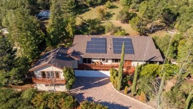 20931 Canyon View Drive, Saratoga, CA 95070 - #: 52177386