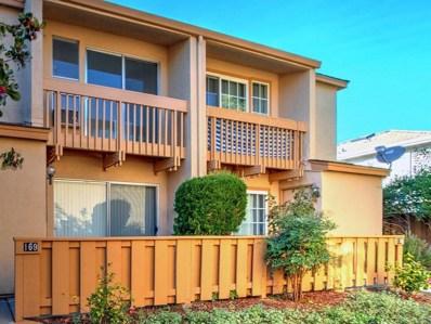125 Connemara Way UNIT 169, Sunnyvale, CA 94087 - #: 52177394