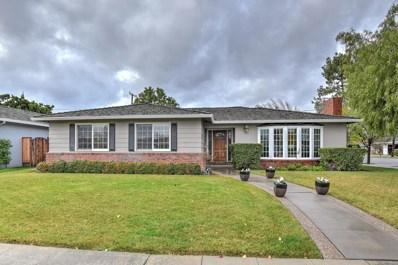 2913 Westgate Avenue, San Jose, CA 95125 - #: 52177397