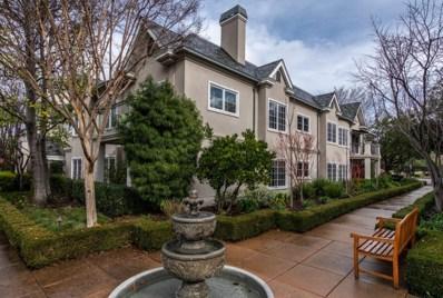 1 W Edith Avenue UNIT C211, Los Altos, CA 94022 - #: 52177422