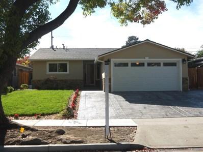 1111 Kentwood Avenue, Cupertino, CA 95014 - #: 52177433