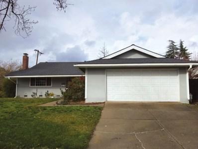 1307 Weathersfield Way, San Jose, CA 95118 - #: 52177465