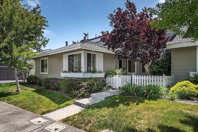 314 Starfish Lane, Redwood City, CA 94065 - #: 52177472