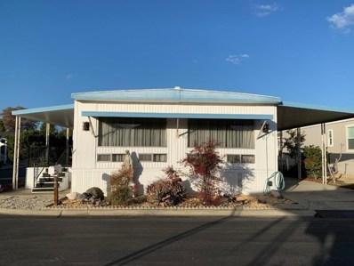 5770 Winfield Boulevard UNIT 146, San Jose, CA 95123 - #: 52177487