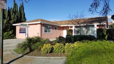 2986 Stanhope Drive, San Jose, CA 95121 - #: 52177492
